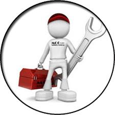 Servicio Asistencia Técnica de Maquinaria de Carpintería