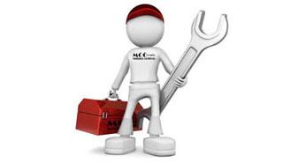 Servicio Asistencia Técnica de Maquinas de Carpintería y Maquinaria para la Madera